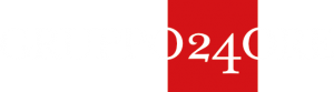 Software privacy GDPR VALORE 24